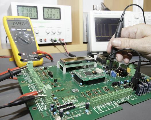 services novel wayselectronic circuit design, analogue, digital, microprocessor and pc hardware